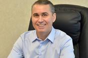 Раил Якупов: «Я бы не разделял КХЛ и ФХР – это один дракон с двумя головами»