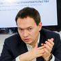 Бизнес-омбудсмен РТ Тимур Нагуманов освобожден от занимаемой должности