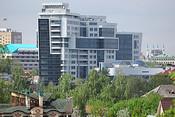 Правила съема: «Рынок аренды Казани неконтролируем, хаотичен и сер»