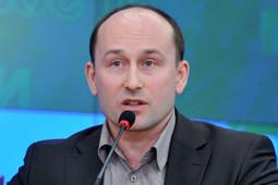 Николай Стариков: «Гитлера вскармливали, как цепного пса, чтобы натравить на Россию»