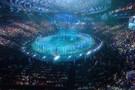 Казань снова примет чемпионат мира по водным видам спорта