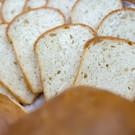 Роспотребнадзор обнаружил на Казанской фабрике хлеба следы грызунов