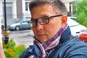 Автор петиции ореорганизации ТНВ: «Этоже лицо Татарстана... Мне как татарину стыдно!»