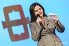 В РТ избрали главу всемирного форума татарской молодежи