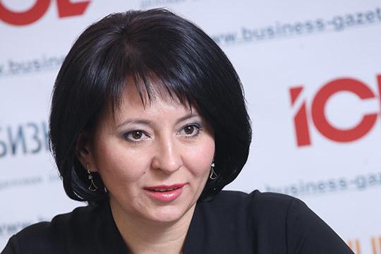 «Малый бизнес, выбирающий ВТБ, выигрывает от этого сотрудничества»