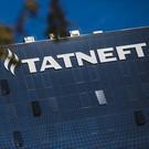 «Татнефть» учредила транспортное предприятие