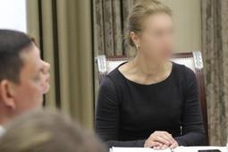В Башкортостане сотрудница Роспотребнадзора покончила с собой после выговора начальства