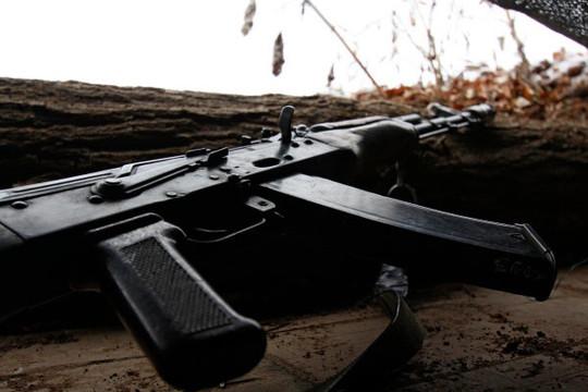 «Насмотрелись про 90-е»: стрельбу холостыми всторону Кремля оценили в5 тысяч рублей