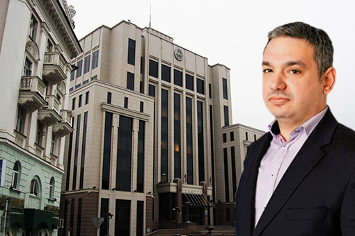 Турецкий гамбит: создатель резиденций Минниханова иШаймиева покидает Россию
