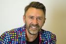 Шнуров написал стихотворение на новость «БИЗНЕС Online»