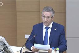 560 предприятий снизили платежи в бюджет РТ