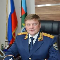 Павел Николаев остается в должности главы СУ СК РФ по Татарстану с приставкой «и. о.»