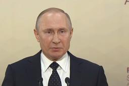 Путина удивила реакция на «раздачу» паспортов жителям ДНР и ЛНР: «Чем они хуже?»