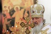 10 интриг визита патриарха Кирилла: соревнование с Уфой, иконы Сорокина, забытый Анастасий