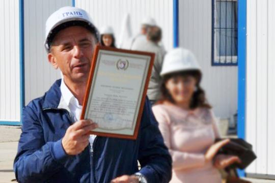 Леонид Анисимов покоряет «Новые Горки»: развалины мясокомбината разберут для жилых высоток