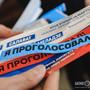 В Татарстане к 18:00 проголосовали 69,21% избирателей