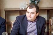 История одного забора: зачем Денису Нитенко новый ресторан вместо старых?