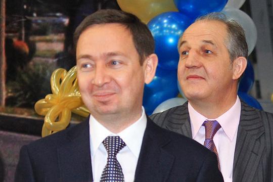«Думаю, сейчас Галяутдинов будет выходить из многих своих бизнесов…»