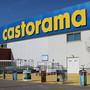 Названы основные претенденты на магазины Castorama в России