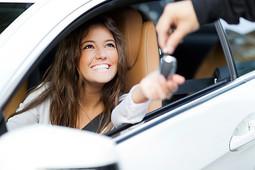 6 способов сэкономить на автокредите