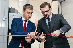 Альфа-Банк открывает ипотечную эру в городах-миллионниках