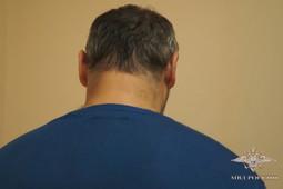 Экс-игрок «Ак Барса» Мусатов задержан в Москве по делу о мошенничестве на $800 тысяч