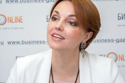 Светлана Ярлыченко, «Гринта»: «Каждую неделю собираем гору отходов размером с пятиэтажку»