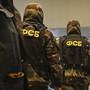 ФСБ заподозрила сотрудников «Роскосмоса» в госизмене - идут обыски