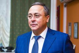 Золотой фонд авиапрома: Казанскому ПКБ – 60 лет