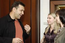 Застройщика «Солнечного города» Павла Кострикина вернули в Казань спасать «Примаверу»