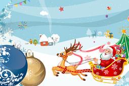 Успеть забронировать: шикарные места в Казани для новогоднего корпоратива