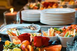 «Невероятный вид, настоящая кухня и открытое общение!»
