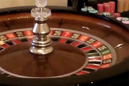 Неубиваемая рулетка: так кто нынче крышует челнинские казино?