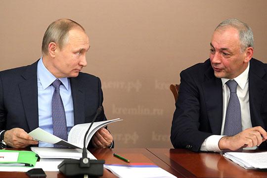 «Слова Путина о языках – это, безусловно, послание Татарстану»