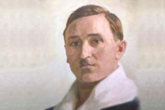 Рауф Сабиров: «Он потерял на фронте свою татарскую голову и нечаянно прихватил русскую»