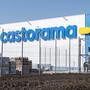 Сеть магазинов Castorama уйдет из России