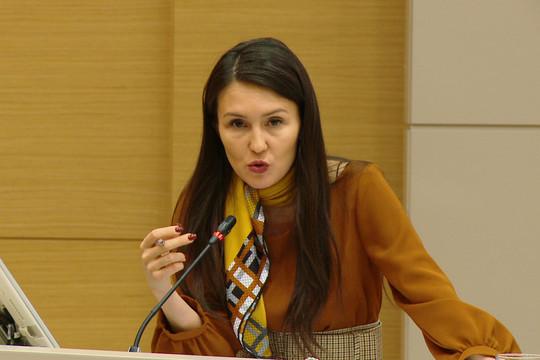 Казанский Кремль ждет «дорожную карту» программы по борьбе с бедностью