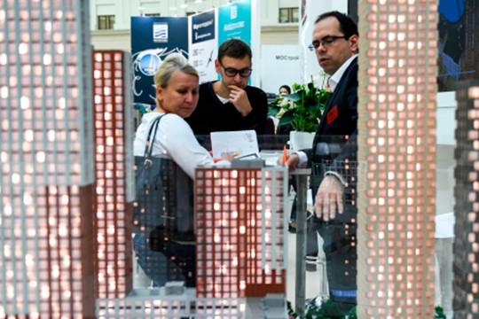 Эпоха эскроу, день первый: десятки застройщиков Татарстана тормознули продажи