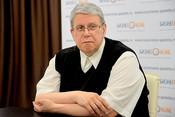 Сергей Переслегин: «Пандемия коронавируса– это масштабный эксперимент позомбированию»