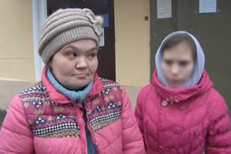 «Я ее никогда не прощу»: в Нижнем Новгороде вынесли приговор школьнице, которая избила девочку-инвалида