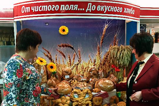«Объездила семь магазинов... Господи, XXI век!»: как Чистополь оставили без своего хлеба