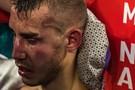 Российский боксер Максим Дадашев умер после боя в США
