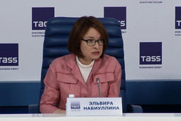 Казань может появиться на банкнотах номиналом 200 и 2000 рублей