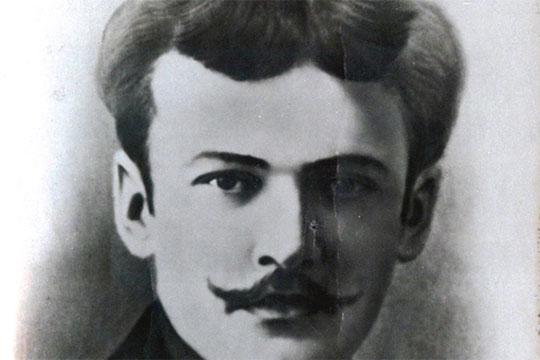 Мулланур Вахитов: самый яркий татарский революционер