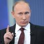 Путин в 15-й раз выступит с посланием к Федеральному Собранию: эксперты ожидают концентрации на национальных целях