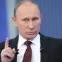 Путин подписал закон о праве предпенсионеров на алименты