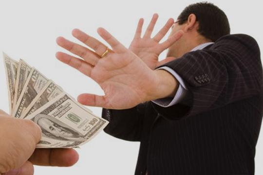 «Сказать, что человек может быть счастлив без денег,– это величайшая глупость»