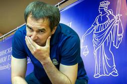 Дело Миронова и бывшие мэры: о чем рассказывает в следкоме сын Рашита Хамадеева?