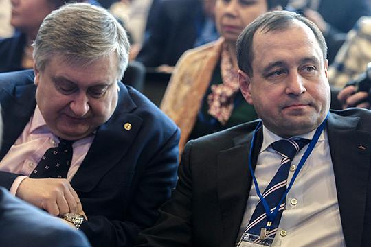 Как «АК БАРС» Банк набил руку на торговле акциями и получил 40 млрд рублей от минфина
