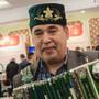 «Кто я, если не татарин?»: ВКТ опубликовал эскиз «Стратегии развития татарского народа»